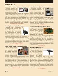 Marine News Magazine, page 56,  Oct 2012