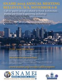 Marine News Magazine, page 58,  Oct 2012