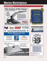 Marine News Magazine, page 62,  Oct 2012
