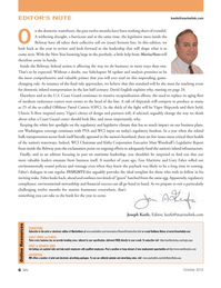 Marine News Magazine, page 6,  Oct 2012