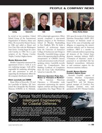 Marine News Magazine, page 99,  Nov 2012