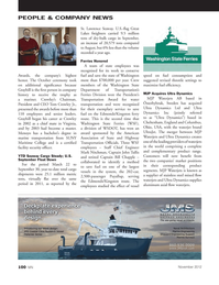 Marine News Magazine, page 100,  Nov 2012