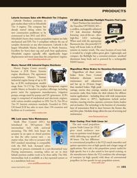 Marine News Magazine, page 101,  Nov 2012