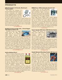 Marine News Magazine, page 102,  Nov 2012