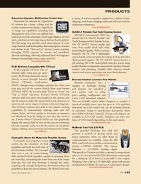 Marine News Magazine, page 103,  Nov 2012
