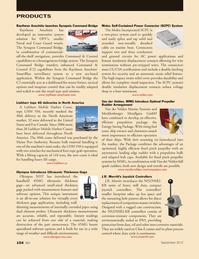 Marine News Magazine, page 104,  Nov 2012