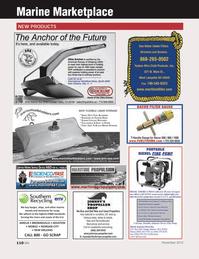 Marine News Magazine, page 110,  Nov 2012