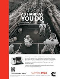 Marine News Magazine, page 11,  Nov 2012