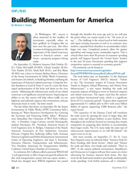 Marine News Magazine, page 12,  Nov 2012