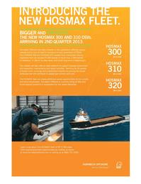Marine News Magazine, page 17,  Nov 2012