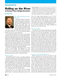 Marine News Magazine, page 20,  Nov 2012