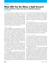 Marine News Magazine, page 28,  Nov 2012
