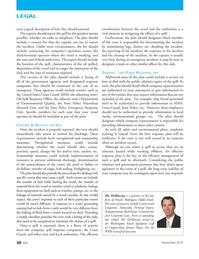 Marine News Magazine, page 30,  Nov 2012