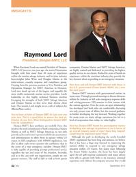 Marine News Magazine, page 32,  Nov 2012