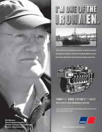 Marine News Magazine, page 39,  Nov 2012
