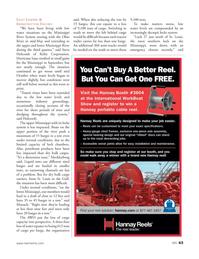 Marine News Magazine, page 43,  Nov 2012