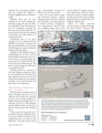 Marine News Magazine, page 45,  Nov 2012