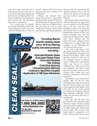 Marine News Magazine, page 48,  Nov 2012