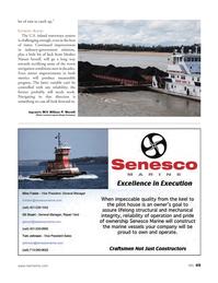 Marine News Magazine, page 49,  Nov 2012