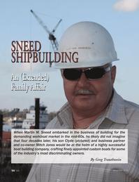 Marine News Magazine, page 50,  Nov 2012