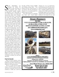 Marine News Magazine, page 51,  Nov 2012