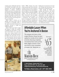 Marine News Magazine, page 53,  Nov 2012