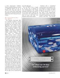 Marine News Magazine, page 56,  Nov 2012