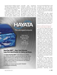 Marine News Magazine, page 57,  Nov 2012