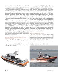 Marine News Magazine, page 58,  Nov 2012