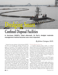 Marine News Magazine, page 60,  Nov 2012