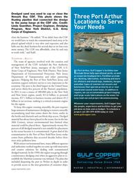 Marine News Magazine, page 61,  Nov 2012
