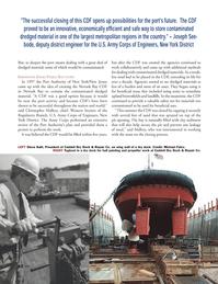 Marine News Magazine, page 62,  Nov 2012