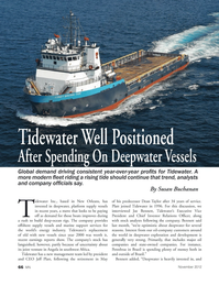 Marine News Magazine, page 66,  Nov 2012