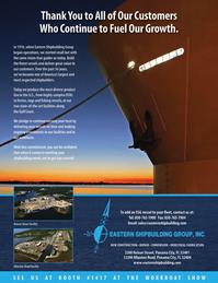 Marine News Magazine, page 5,  Nov 2012