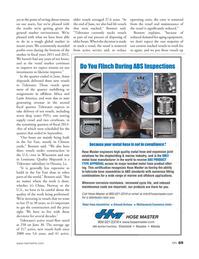 Marine News Magazine, page 69,  Nov 2012