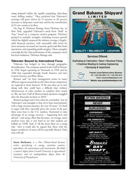 Marine News Magazine, page 73,  Nov 2012