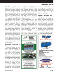 Marine News Magazine, page 81,  Nov 2012