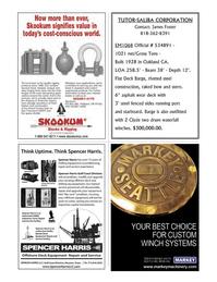Marine News Magazine, page 83,  Nov 2012