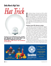 Marine News Magazine, page 86,  Nov 2012