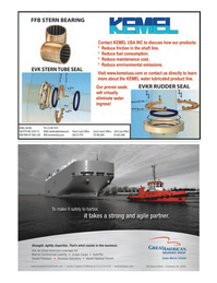 Marine News Magazine, page 87,  Nov 2012