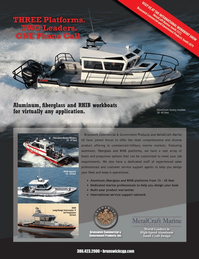 Marine News Magazine, page 7,  Nov 2012