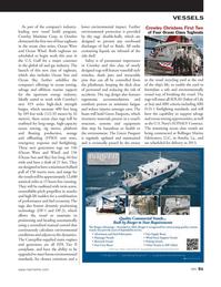 Marine News Magazine, page 91,  Nov 2012