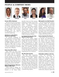 Marine News Magazine, page 97,  Nov 2012
