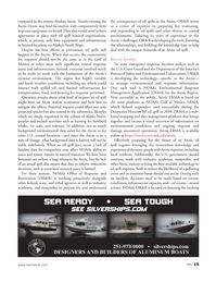 Marine News Magazine, page 19,  Dec 2012