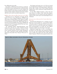 Marine News Magazine, page 24,  Dec 2012