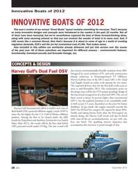 Marine News Magazine, page 28,  Dec 2012