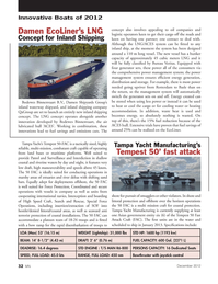 Marine News Magazine, page 32,  Dec 2012