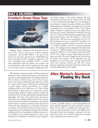 Marine News Magazine, page 33,  Dec 2012