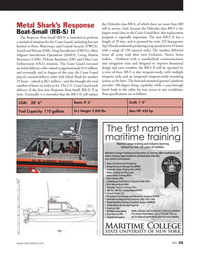 Marine News Magazine, page 35,  Dec 2012