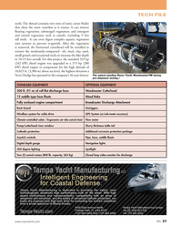 Marine News Magazine, page 37,  Dec 2012